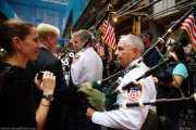 0005_vacaciones_septiembre_2010_new_york
