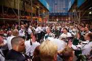 0006_vacaciones_septiembre_2010_new_york