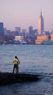 0007_lx2_vacaciones_jul07_nueva_york