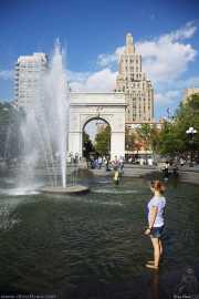 0018_vacaciones_septiembre_2010_new_york
