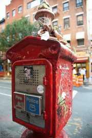 0019_vacaciones_septiembre_2010_new_york