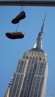 0051_lx2_vacaciones_jul07_nueva_york