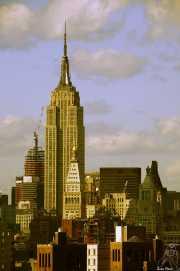 0266_vacaciones_jul07_nueva_york