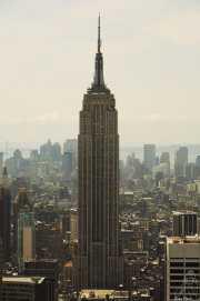 0313_vacaciones_jul07_nueva_york