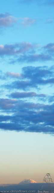0037_vacaciones_septiembre_2010_seattle_usa