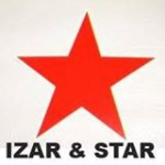 Logo Izar & Star