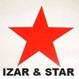 Ciclo Izar & Star 2015