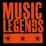 logo music legends sala bbk