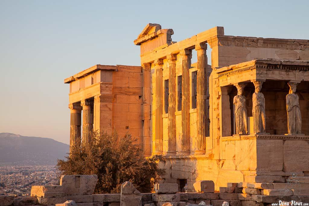 Atenas, Ática, Grecia. IX/2015